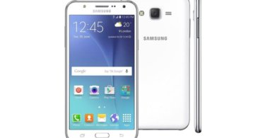 Root Galaxy J7 SM-J700T1 and install TWRP On Android Nougat 7.1.1