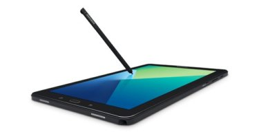 Install TWRP and Root Galaxy Tab A 10.1 SM-P583 On Nougat