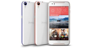 Install TWRP and Root HTC Desire 830