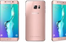 Root Galaxy S6 Edge Plus SM-G9280 With CF Auto Root
