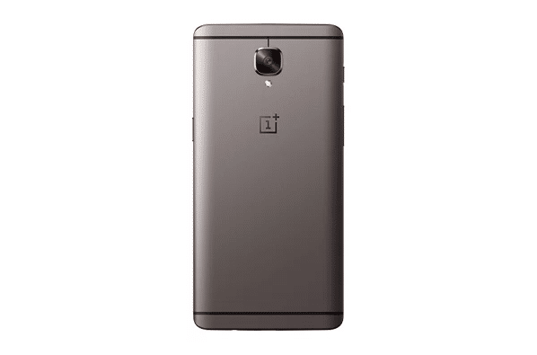 Install Official Lineage OS 15.1 On OnePlus 3T (Android 8.1 Oreo)