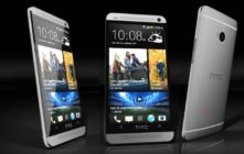 Install Android 8.1 Oreo On HTC One M7 [Resurrection Remix v6.0.0]