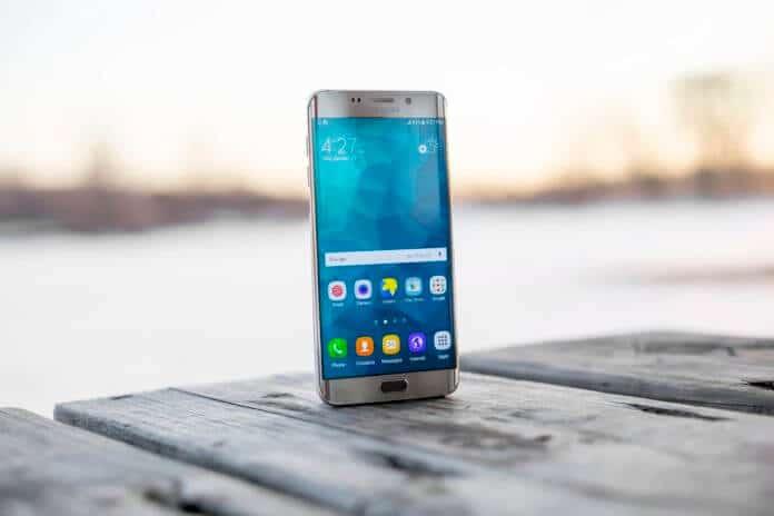 Experience 9.0 Oreo ROM For Galaxy S7 Edge