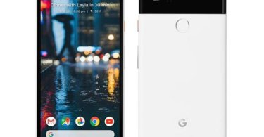 Root Google Pixel 2 XL and Install TWRP On Oreo 8.1 OPM1.171019.021