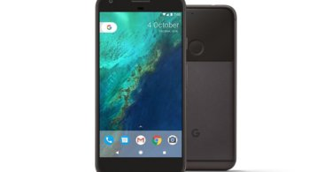 Download/Install AICP 13.1 On Google Pixel XL (Android 8.1 Oreo)