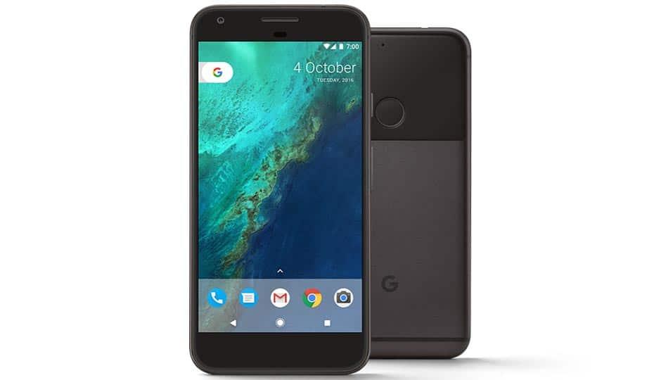 Best Custom ROMs For Google Pixel XL