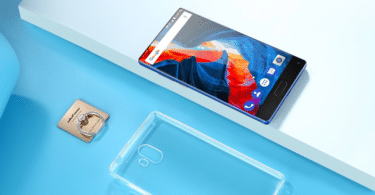 [Current Status] Ulefone Mix 4G Official Android Oreo 8.0/8.1 Update