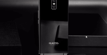 [Current Status] OUKITEL K3 Official Android Oreo 8.0/8.1Update