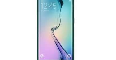 [Status] Lineage OS 15.1/Android 8.1 Oreo For Galaxy S6 Edge