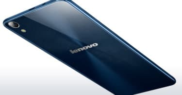 Lineage OS 15.1/Android 8.1 Oreo For Lenovo S850