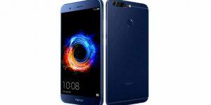 Download Huawei Honor 8 Pro B361 Stock Oreo Firmware [8.0.0.361]