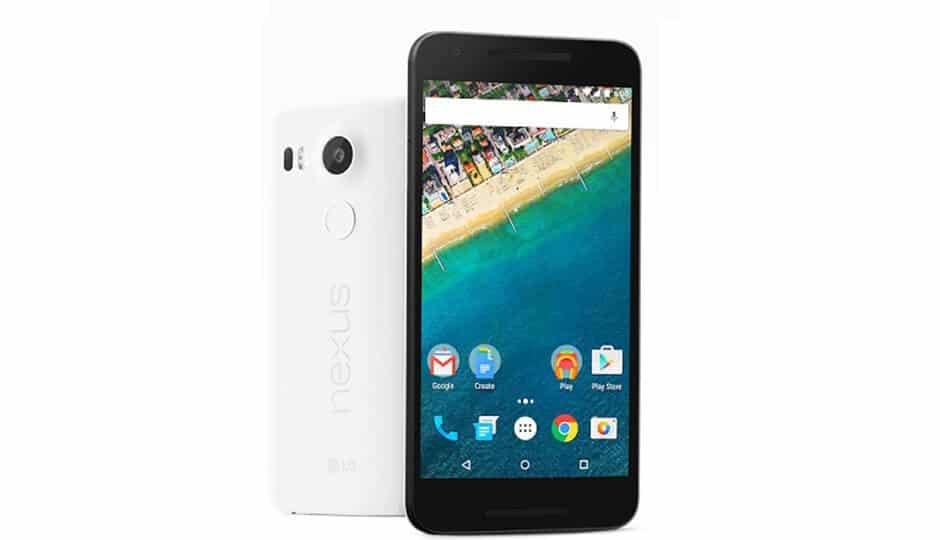Install Android 8.1 Oreo based AOSPExtended Oreo On Nexus 5x