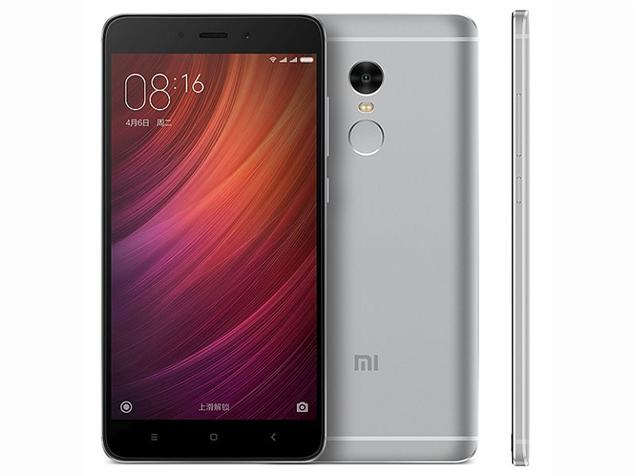 Install AospExtended ROM V5.3 On Xiaomi Redmi Note 4 (Android 8.1)