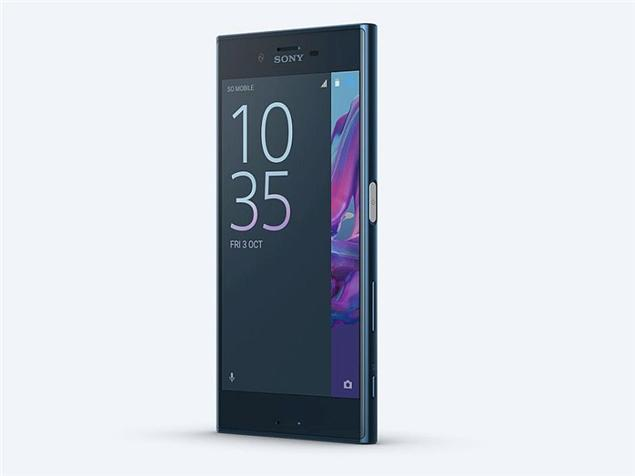 Lineage OS 15.1/Android 8.1 Oreo For Xperia XZ