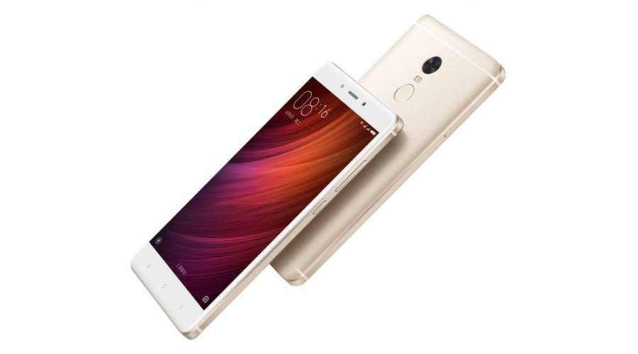 Download and Install Dirty Unicorns Oreo ROM On Redmi Note 4