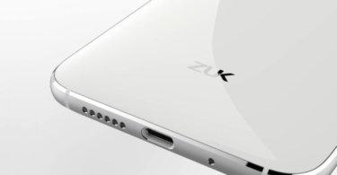 Lineage OS 15.1/Android 8.1 Oreo For Lenovo ZUK Z2 Pro