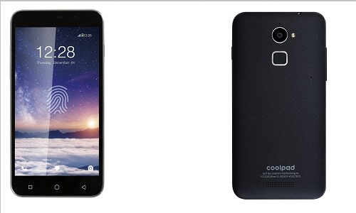 Download and install Android 8.1 Oreo on Coolpad Note 3 Lite via MadOS 8.1.0 ROM