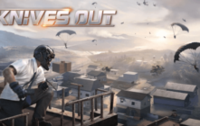 Knives Out for PC On Windows and Mac