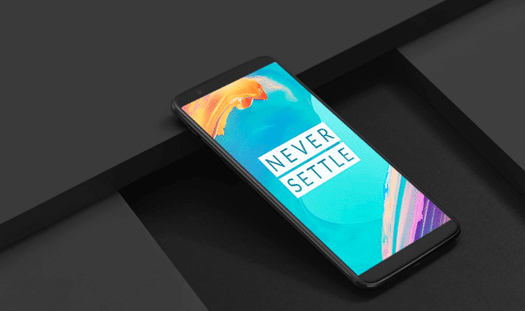 Download and Install Liquid Remix ROM On OnePlus 5T | Android 8.1 Oreo (v9.0.8)
