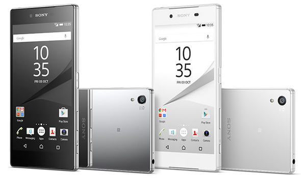 Current Status Of Lineage OS 15.1/Android 8.1 Oreo For Sony Xperia Z5