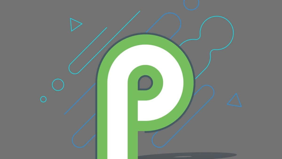 Possible Ways To Root Android 9.0 (P) Devices (2018 Guide)