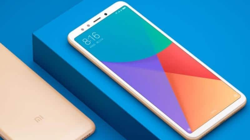 Install Lineage Os 14.1 On Redmi Note 5 (Android 7.1.2 Nougat)