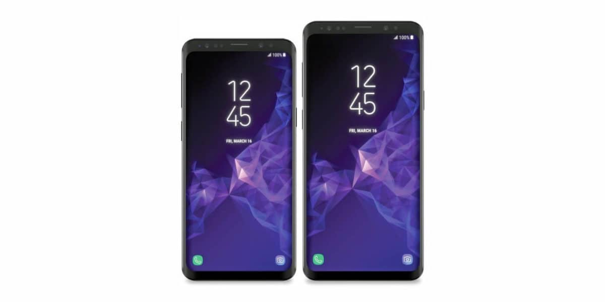 Download Galaxy S9 Apps for Samsung Devices Running On Oreo