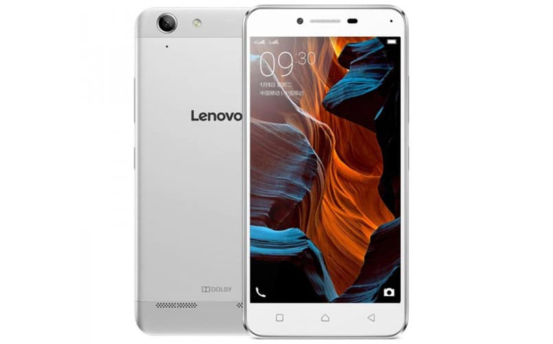 Best Custom ROMs For Lenovo Vibe K5 Plus (Oreo and Nougat)