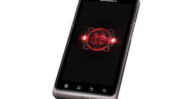 [Status] Lineage OS 15.1/Android 8.1 Oreo For Motorola Droid Bionic (targa)