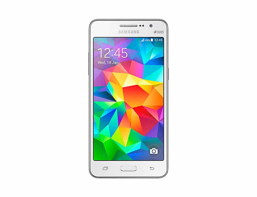 Update Galaxy Grand Prime to Android 8.1 Oreo (Latest Build)