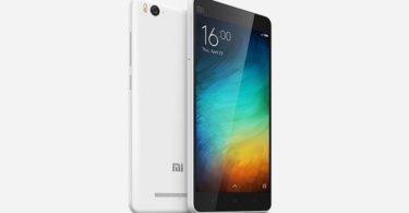 Best Custom ROMs For Xiaomi Mi 4C