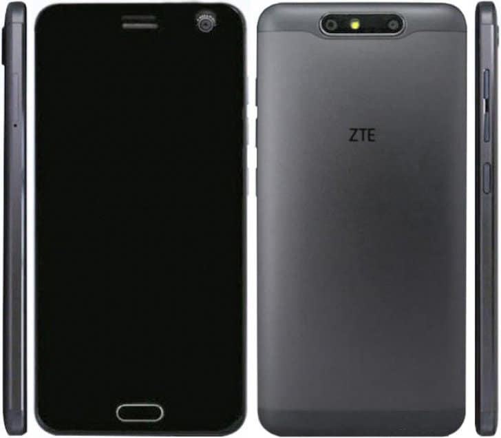 [Status] Lineage OS 15.1/Android 8.1 Oreo For ZTE Blade V8
