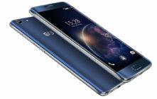 Install MIUI 9 On Elephone S7