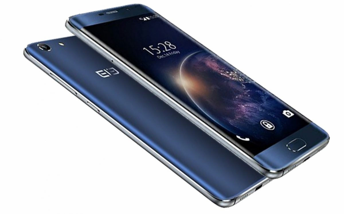 Lineage OS 15.1/Android 8.1 Oreo For Elephone S7