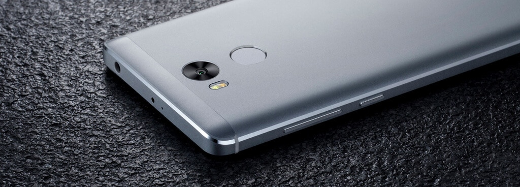 Install Flyme OS 6 ROM On Xiaomi Redmi 4 prime | Android 7.1.2 Nougat Update