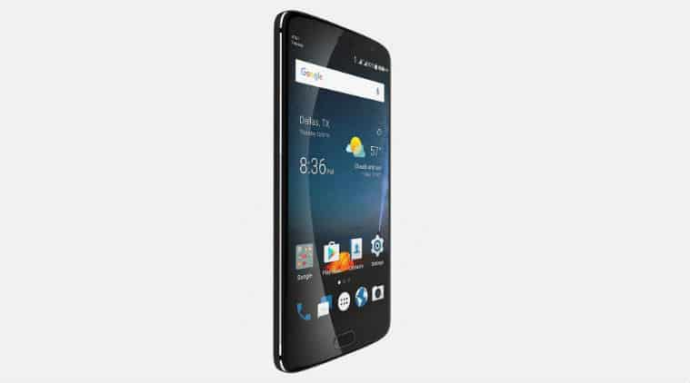 Lineage OS 15.1/Android 8.1 Oreo For ZTE Blade V8 Pro