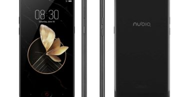 Download and Install Flyme OS 6 On ZTE Nubia M2