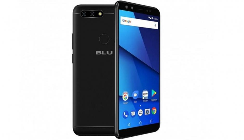 Blu Vivo X Common Problems and Fixes