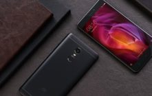 Install Android 8.1 Oreo On Redmi Note 4 with CarbonROM (cr-6.1)