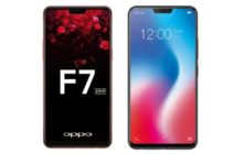 Oppo F7 Common Problems and Fixes