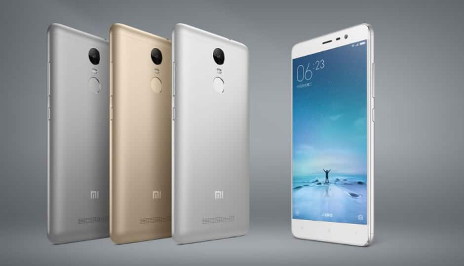 Install Android 8.1 Oreo On Redmi Note 3 with CarbonROM (cr-6.1)