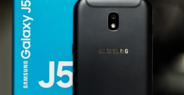 Root Galaxy J5 LTE (All variants) and Install TWRP Recovery