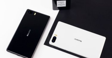 List of Bluboo devices getting official Android 9.0 P