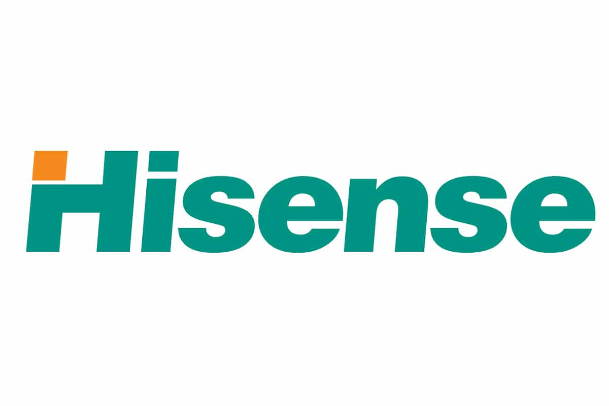 Download Latest Hisense USB Drivers For All Models