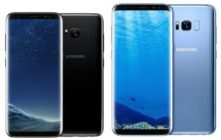 Download T-Mobile Galaxy S8 G960USQU2ARC6 March 2018 Security Patch OTA Update