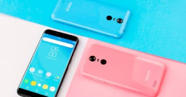 Common Oukitel C8 Problems and Fixes