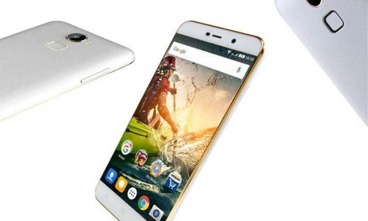 List of Coolpad Devices Getting Official Android 9.0 P