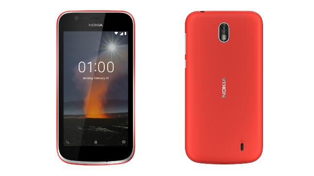 Nokia 1 Common Problems and Fixes