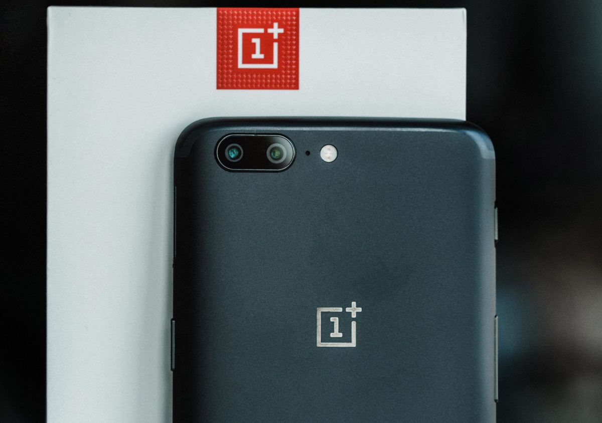 Install Android 8.1 Oreo On OnePlus 5 with CarbonROM (cr-6.1)