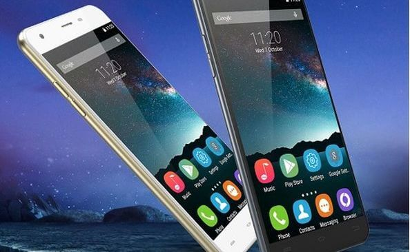 How to root Oukitel U7 Pro and Install TWRP Recovery